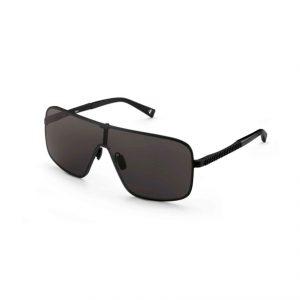 Солнцезащитные очки BMW M Motorsport, Anthracite