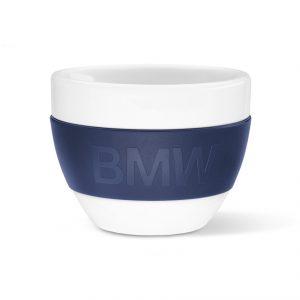 Чашка для эспрессо BMW Espresso, Dark Blue