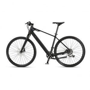 Велосипед BMW Urban Hybrid E-Bike