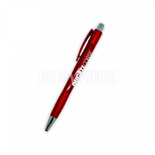 Шариковая ручка Ducati Corse