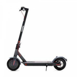 Электросамокат Ducati PRO-I PLUS