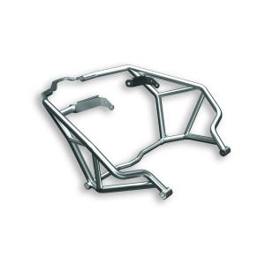 Защита двигателя Ducati Multistrada 1200 Enduro