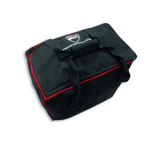 Внутренние сумки для алюминиевых боковых кофров Ducati Multistrada 950 / 1200 / 1260 / Enduro