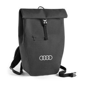 Рюкзак Audi Rings, gray