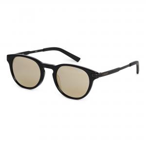 Солнцезащитные очки Ducati Акапулько