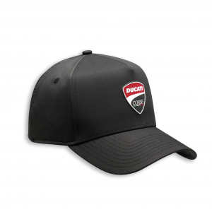 Бейсболка Ducati Racing Sport