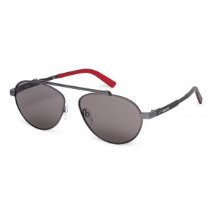 Солнцезащитные очки Санта-Моника