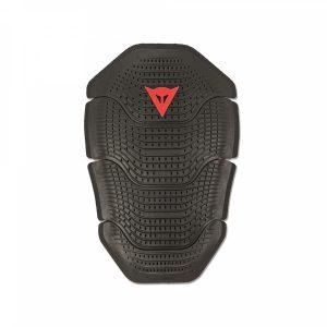 Защита для курток подготовлена G1 / G2 Manis Ducati Woman