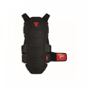 Защита мотокостюма Ducati Company 2 Manis Version 55 (Версия 55)