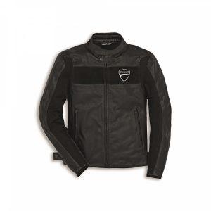 Кожаная куртка Company C2 Ducati Man