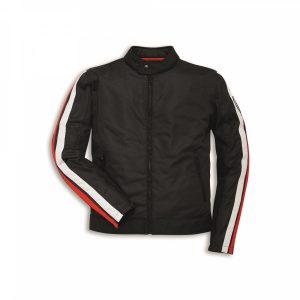 Куртка из ткани Breeze Man