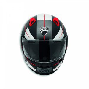 Мотошлем Ducati Corse Recon