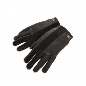 Мотоперчатки Ducati Merge, Black