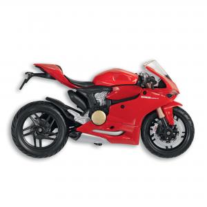 Коллекционная модель Ducati 1199 Panigale в масштабе 1:18