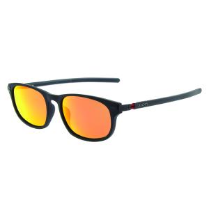 Солнцезащитные очки Miami Ducati