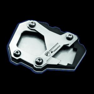 Опора боковой подножки Ducati Multistrada 1200 / 1260