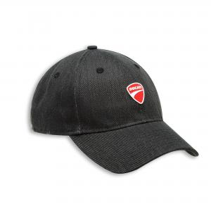 Бейсболка Ducati Cord 920
