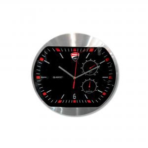 Настенные часы Ducati Corse