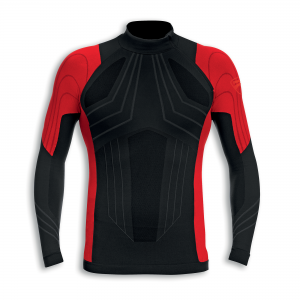 Термофутболка футболка Warm Up Ducati