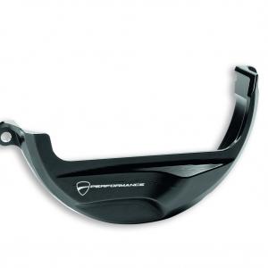 Алюминиевая крышка сцепления Ducati 1199 / 1299 / R / Panigale V2