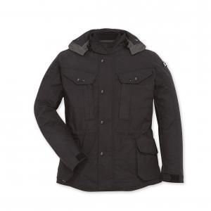 Текстильная куртка Desert Sled Ducati, унисекс