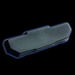 Подушка для алюминиевого центрального кофра Ducati Multistrada 950 / 1260 / 1200 Enduro