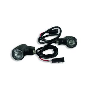 Светодиодные указатели поворота Ducati Scrambler / 1100