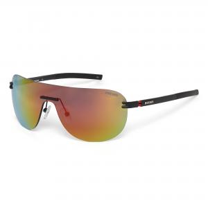 Солнцезащитные очки Ducati Capri