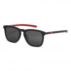 Солнцезащитные очки Флоренция