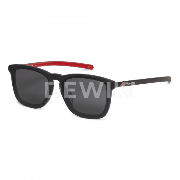 Солнцезащитные очки Ducati Florence