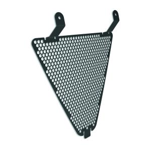 Защитная сетка для водяного радиатора Ducati Panigale / Panigale V2