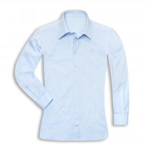 Рубашка Smart, для женщин