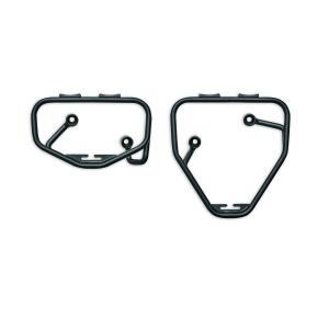 Кронштейны для мягких боковых сумок Ducati Scrambler с 2019 года