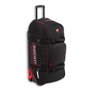 Туристический чемодан Redline T1 Ducati