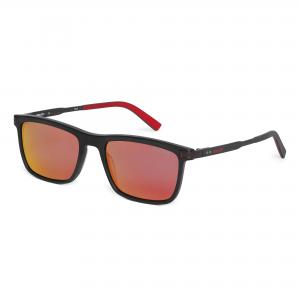 Солнцезащитные очки Dovizioso