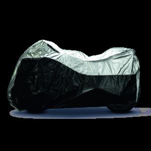 Уличный чехол из высокотехнологичной ткани Ducati, универсальный