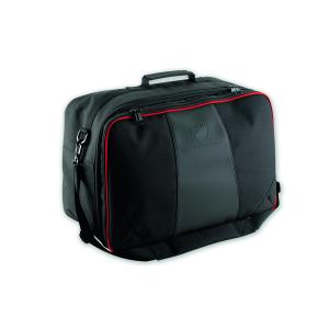 Внутренняя сумка центрального кофра Ducati Multistrada 950 / 1200 / 1260 / Enduro