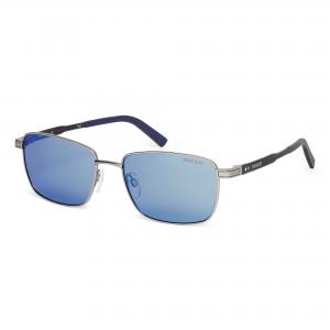 Солнцезащитные очки Гонолулу
