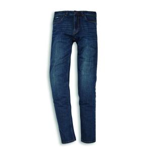 Мужские технические джинсы Company C3