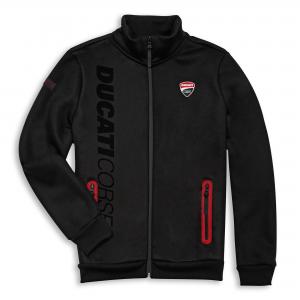 Флисовая куртка DC Track, для мужчин