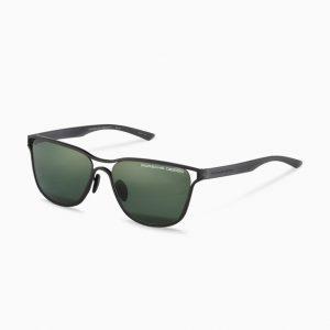 P´8647 Солнцезащитные очки