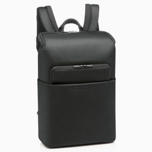 Родстер 4.1 BackPack L