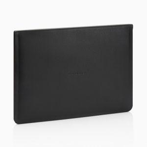 Бесшовный чехол для iPad 6 M.