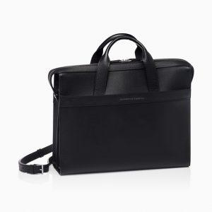 Классическая сумка-тоут French Classic 4.1 Business