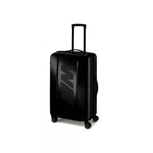 Туристический чемодан BMW, Black