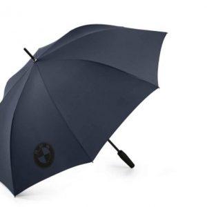 Зонт-трость BMW, Blue
