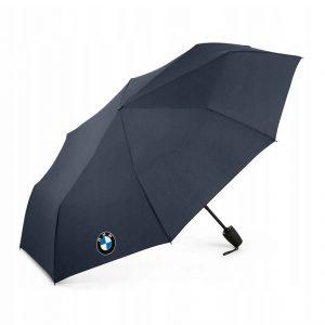 Складной зонт BMW, Dark Blue