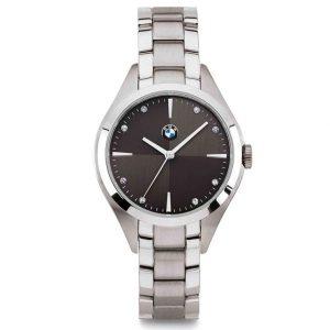 Женские наручные часы BMW