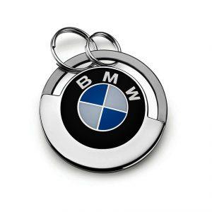 Брелок BMW Classic