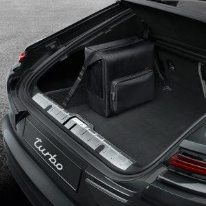 Сумка холодильник Porsche, 12 литров